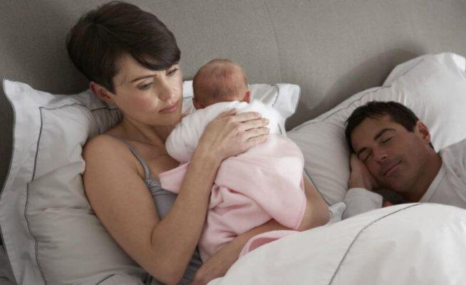 Sintomas-de-depressão-pós-parto
