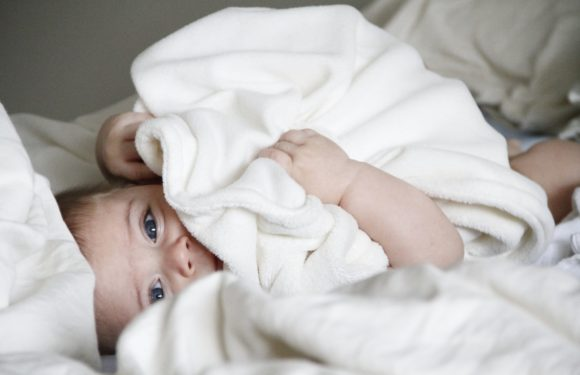 Pele do Bebé