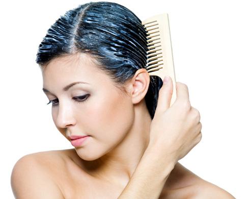 Como manter a cor do cabelo por mais tempo