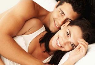 Benefícicos de fazer amor pela manha