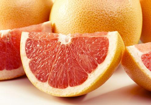 Frutas que ajudam a eliminar gordura