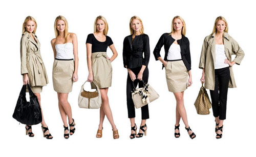 O que Vestir para uma Entrevista de Trabalho