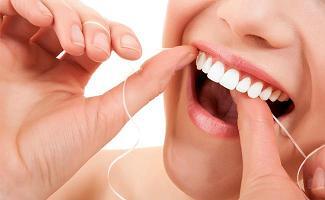 Gengivite saiba tudo sobre este Problema Oral