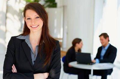 Vestir-se apropriadamente para uma Entrevista de Trabalho