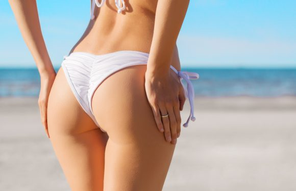 Eliminar Celulite com Pilates