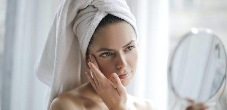 Dicas para Limpeza de Pele com Acne